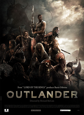 outlander_th